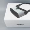 评测清华同方商用电脑A8500及Pico G2 VR一体机深度体验