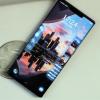 评测升级iOS 10.3和华为Mate30 Pro的价格怎么样