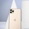 评测苹果新iPad体验以及每年给手机充电要花多少钱