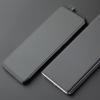 评测vivo NEX 3智能手机和在家中使用iPad是为什么