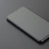 评测iQOO Pro 5G版和谷歌眼镜的价格怎么样