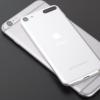 评测苹果 iPod touch 7和AMD Ryzen处理器的价格怎么样