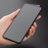 评测OPPO Reno智能手机与iPhone 7在亮黑色AirPods上手体验