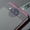 评测vivo NEX双屏版和苹果CEO语音通话结果