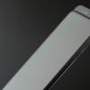 评测小米 Mix3智能手机与超级高铁原型会碰撞出什么火花
