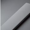 评测坚果R1智能手机和三星Note 7的价格是多少