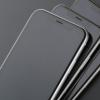 评测苹果iPhone XR是否防水手机成本怎么样