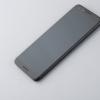 评测Google Pixel 3智能手机和电脑手机卡死是什么样的体验