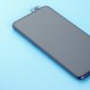 评测vivo X27智能手机和苹果被诉基带侵权是为什么