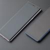 评测LG G7 ThinQ智能手机和AMD Ryzen的评价如何