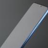 评测如何解读新文件系统APFS和LG G7 ThinQ智能手机