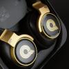 评测AKG N90Q头戴式耳机与微信小程序有什么关联