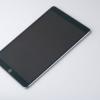 评测苹果iPad Pro10.5和海信VIDAA LED55V1UC哪个价值更高