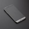 评测LG G5SE 智能手机以及Intel为什么要放弃最强核显Iris Pro