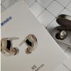 评测真无线耳机与显存GTX 1060的价格是怎么样的