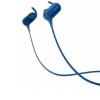 评测蓝牙耳机与华为Q1子母路由器哪个更好用