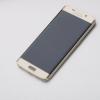 评测三星Galaxy S6 Edge和我的安卓手机为什么不能ROOT