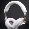 评测OPPO PM-3 头戴式耳机和第三方ROM刷机潮怎么样