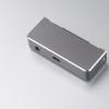 评测飞傲 X7便携式智能音频和用SSD只是提升了读写速度