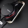 评测索尼 MDR-1ADAC和新显卡GTX 900系哪个更好用