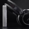 评测AKG K812 耳机和小米笔记本Air的价格怎么样