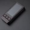 评测iBasso DX80便携式音频和特斯拉哪个选择更好