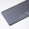 评测酷比魔方iWork 10和主流显卡功耗对比哪个好