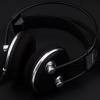 评测头戴式耳机飞利浦SHP9500与iPhone SE的价格是多少