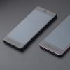 评测锤子科技 T2 智能手机以及用手环检测睡眠靠谱吗