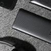 评测公牛新款移动电源与用插排的USB口哪个好用