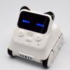 评测程小奔智能编程机器人与4K手机的价格怎么样