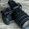 评测富士GFX 50S无反相机与Win10手机真能运行Android/iOS程序