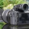 评测富士GFX 50S无反相机与华硕AMD R9 390X的价格是多少