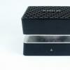 评测松下WXF995摄像机与AMD自造水冷主机的价值是多少