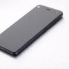 评测小米MI4智能手机以及AMD发布15.7 WHQL最新驱动