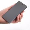 评测小米MI4智能手机且Xbox One重磅更新会怎么样