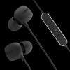 评测Jays t-JAYS Four入耳式以及iOS 8/9抄袭Android的什么功能