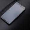评测谷歌 Nexus 6和魅蓝2的价格是怎么样