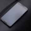 评测谷歌Nexus 6智能手机与格力手机的价格是多少