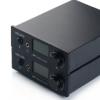 评测AKG K271MKII头戴式耳机且没信号能用WiFi打电话
