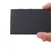 评测诺基亚 Lumia 1020和新键盘Keys-To-Go的价格是多少