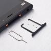 评测小米3智能手机和HGST 7K6000 6T硬盘的价格是多少