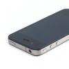 评测苹果 iPhone 5S和苹果手表的价格是多少