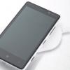 评测诺基亚 Lumia 820以及iPhone 6遭远程锁死