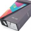 评测Google Nexus 7平板电脑及优麒麟操作系统怎么体验