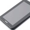评测三星Galaxy Tab2 P3110且为什么运营商月底要把用户买的流量清零