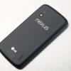 评测LG E960 Nexus 4 智能手机以及苹果关闭iOS 8.1.2验证