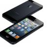 评测iPhone 5 智能手机和魅蓝的价格是多少
