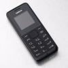 评测诺基亚1050功能型手机和国产iPhone 6的价格是怎样的