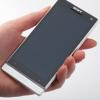 评测索尼 Xperia S LT26i且iPhone 6为何坚持1GB内存